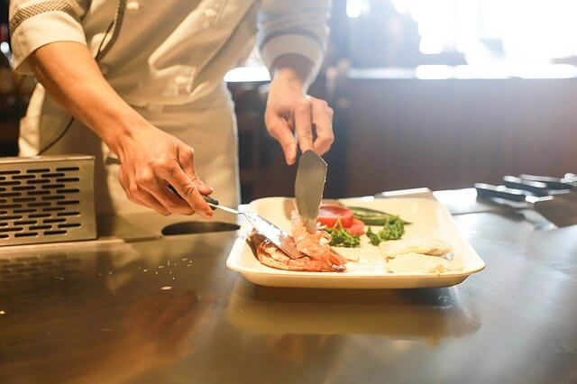 Traditionele gerechten die je moet proberen in Europa Restaurants